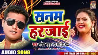 सनम हरजाई - Ganesh Babua - Sanam Harjai - Bhojpuri HIt Songs 2020