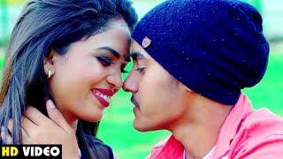 काल आवता माल के बारात - Utsav Tiwari - Kaal Aawat Maal Ke Baraat -Bhojpuri Hit Songs 2020