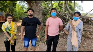 Tourist Stranded In Goa After Lockdown, Cry For Help