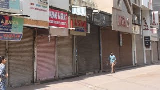 AAP Goa request Chief Minister to let grocery stores operate