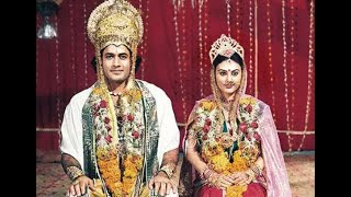 Decision to re-telecast Ramayana is a 'smart move': Deepika Chikhalia, Actor played Sita