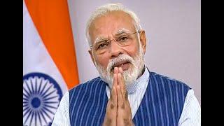 PM Modi Apologises over Coronavirus Lockdown