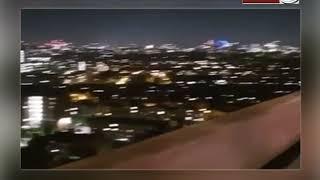 CORONA : ब्रिटेन में भी बजी ताली-थाली, हैरी पॉटर स्टार ने शेयर किया Video