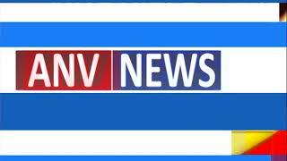टोहाना : इलाहाबाद के लिए प्रवासी मजदूर पैदल हुए रवाना ! ANV NEWS HARYANA !
