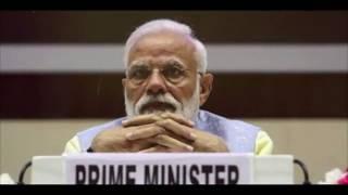 इस वीडियो में देखिए आखिर क्यों PM मोदी कोरोना संकट का सामना करने में नाकाम साबित हो रहे हैं ?
