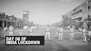 India lockdown day 06 wrap: Everything you should know | Economic Times