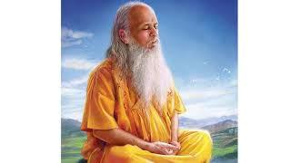 Shivkrupanand Swami Pravachan - CoronaVirus