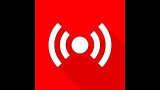 LIVE: Tele Health In Combating COVID-19 | Abtak Media