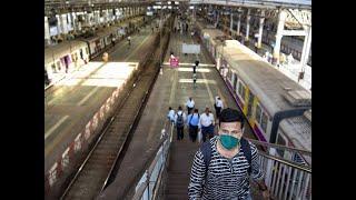 Covid outbreak: 47 new Coronavirus cases detected in Mumbai