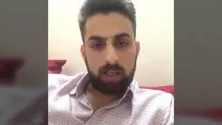 Mayur Verma Supported Sidnaaz And Slams Devoleena Bhattacharjee