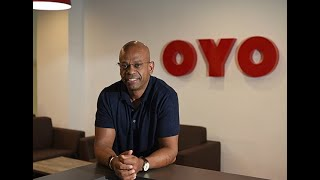 How Oyo Rooms is coping with nation-wide lockdown?