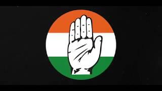 COVID-19 | कांग्रेस का हाथ हमेशा से ही देश के गरीबों के साथ रहा है | कांग्रेस के सिपाही