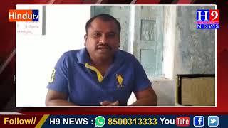 సర్పంచ్ ల ఫోరమ్ ఆధ్వర్యంలోముఖ్యమంత్రి సహాయనిధికి లక్ష30 వేళావిరాళం