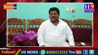 సైదాపూర్ మండలంలోని 26 పంచాయతీల్లో కరోణ వ్యాధిని అరికట్టేందుకు చర్యలు పూర్తి