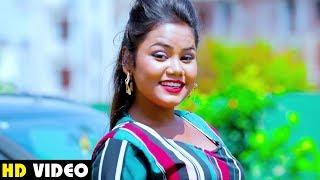 डालबु अचार का जवनिया के - Dheeraj Lal Yadav - Bhojpuri Holi Songs 2020