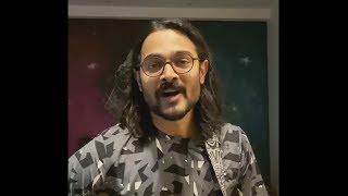 Bhuvan Bam Hilarious Song On Corona | EPIC ????????????Take On Covid-19