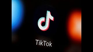 Coronavirus in India: TikTok donates medical equipment worth Rs 100 crore for doctors