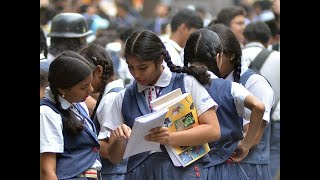 Coronavirus pandemic: HRD ministry directs CBSE to promote all class 1-8 students to next class