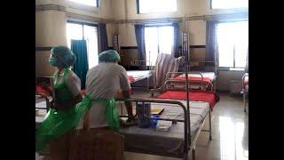 Coronavirus in Maharashtra: Positive cases tally jumps to 416, death toll rises to 19