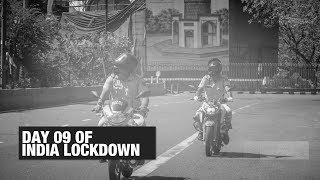India lockdown day 09 wrap: Here's all you should know | Economic Times
