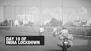 India lockdown day 10 wrap: Everything you should know | Economic Times