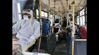Coronavirus in India: 2301 confirmed cases so far; 647 linked to Tablighi Jamaat, says govt