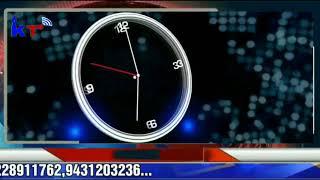Breaking : मधेपुरा में 3600 लोग क्वारेंटाइन में, देखिये 4 मिनट में प्रमुख खबर