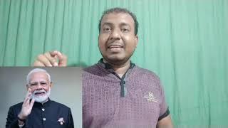 Kya Hai PM Modi Ka 9 Minute Ka Formula