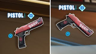 Find Deadpool's 2 Pistols Fortnite Week 7 Deadpool Challenges