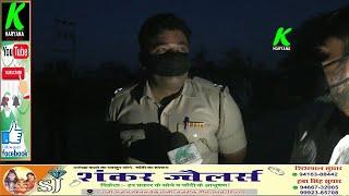 अवैध शराब बिक्री का खुलासा, विडियो पूरा जरूर देखें, पुलिस ने क्या करना चाहिए था क्या किया, बडाखुलासा