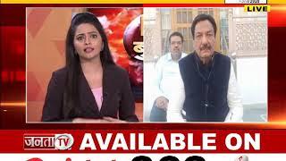 Coronavirus: कैदियों को लेकर क्या कहा जेल मंत्री चौधरी रणजीत सिंह EXCLUSIVE