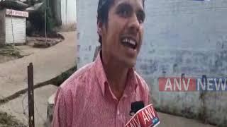 हिमाचल के नाना पाटेकर का कोरोना को लेकर गुस्सा आया सामने ! ANV NEWS HIMACHAL PRADESH !