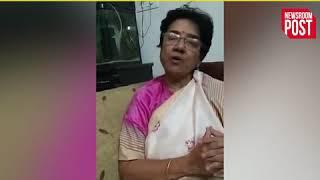 कोरोना : कानपुर में जमातियों ने मेडिकल टीम से की अभद्रता, कहीं थूका तो कहीं....