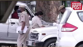 तबलीगी जमात पर दिल्ली पुलिस ने कसा शिकंजा, बैंक खातों, पैन, टैक्स डीटेल की मांगी जानकारी