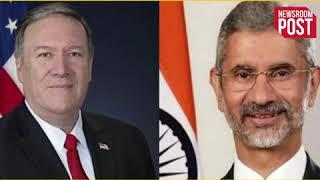 अमेरिका ने मांगी भारत से मदद, PM मोदी से किया Hydroxychloroquine टैबलेट की खेप भेजने का आग्रह