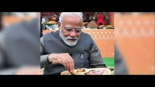 इस वीडियो में देखिए मोदी जी ने अपनी 6 साल की सरकार में कौन-कौन से जनविरोधी फैसले लिए