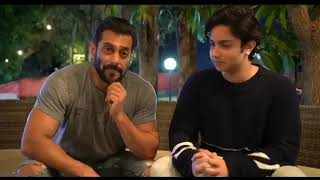 Yes I Am SCARED | Salman Khan SHOCKING Message To All INDIANS
