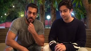 Salman Khan Emotional Message On Coronavirus । 6 April 2020 | News Remind
