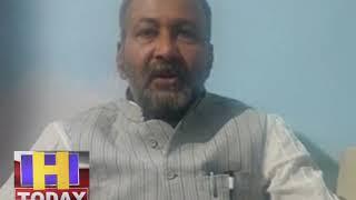 06 april 15   सूक्खू ने विधायक निधि से 35 लाख रुपये  देने की घोषणा को सुनील शर्मा ने दूरगामी सोच