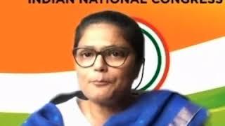 सरकार कब तक हमारे स्वास्थ्य कर्मियों को PPE सप्लाई करेगी? | Sushmita Dev on Nine Questions to Govt