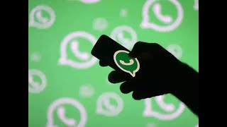 Fake news on Covid-19: WhatsApp to limit sharing of frequently forwarded messages