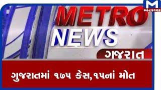 METRO NEWS  (7/4/2020)