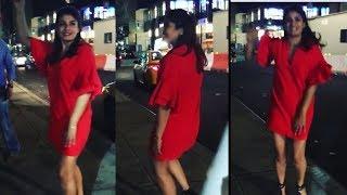 Raveena Tandon Funny Dance Video । 8 April 2020 । News Remind