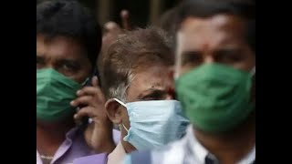 Covid-19 outbreak: 60 fresh cases reported in Maharashtra; tally jumps to 1,078