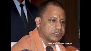 Covid-19 pandemic: Uttar Pradesh Govt to seal 15 districts
