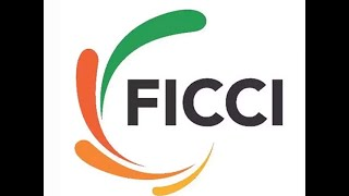 Industry needs stimulus package of Rs 9-Rs 10 lakh cr: FICCI
