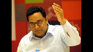 Paytm founder Vijay Shekhar Sharma shares tips on braving the Coronavirus impact on business