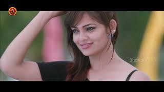 ఏందీ పప్పా వాళ్ళకేనా స్వీట్స్ మాకు లేవా | Latest Movie Scenes Telugu | B Tech Babulu