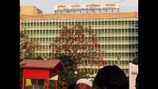 Delhi: Over 20 AIIMS staff advised quarantine after a patient tested positive for Covid-19