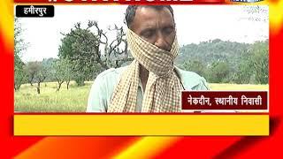घर पर नमाज़ अदा कर लोगों ने किया #लॉकडाउन का समर्थन    ANV News Himachal